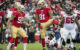 49ers DL Arik Armstead will play on passing downs
