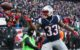 Is Patriots running back Dion Lewis a good fit for the 49ers?